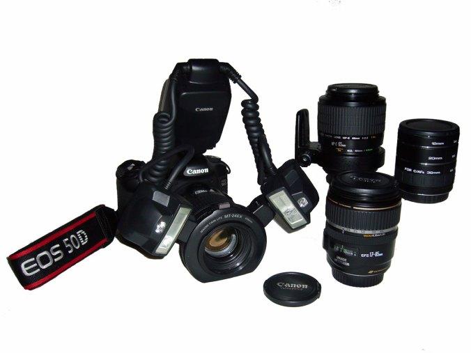 Canon_P1020977_2
