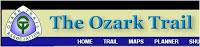 The Ozark Trail