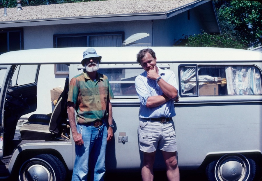 http://beetlesinthebush.files.wordpress.com/2013/08/dave-verity-chuck-bellamy-garden-grove-ca-1983.jpg?w=900