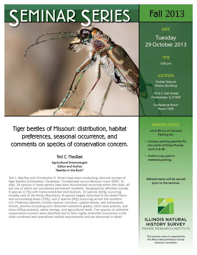 INHS-Seminar-MacRae_2013-10-29
