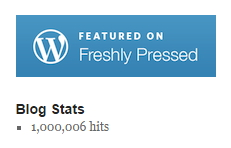 Million-hits